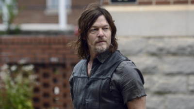The Walking Dead 09x15 : The Calm Before- Seriesaddict
